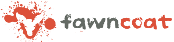 Fawncoat – Queensland Painting Company